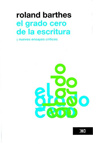 escritura: Nuevos ensayos críticos (Gandhi) (Spanish Edition) ()