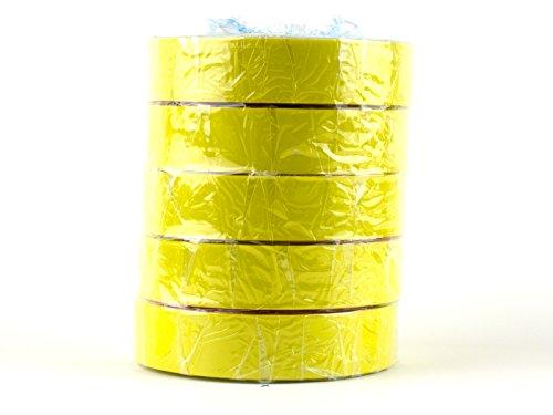 3m 35 tape - 7