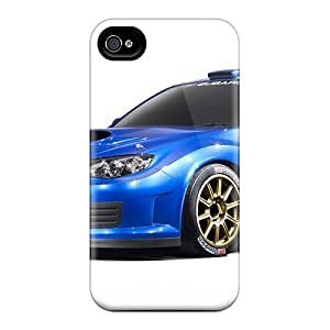 Abrahamcc UOp462Ugqd Case Cover iphone 6 Protective Case Subaru
