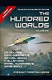 The Hundred Worlds: Volume One