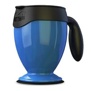 Mighty Mug - Blue