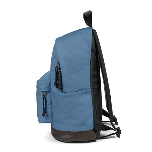 24 Zaino Wyoming L 40 bogus Blue Cm Blu Eastpak w5Idxqf4A4