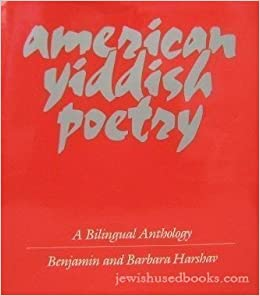 !BEST! American Yiddish Poetry: A Bilingual Anthology. tablero Descubri Saturday ligga content element