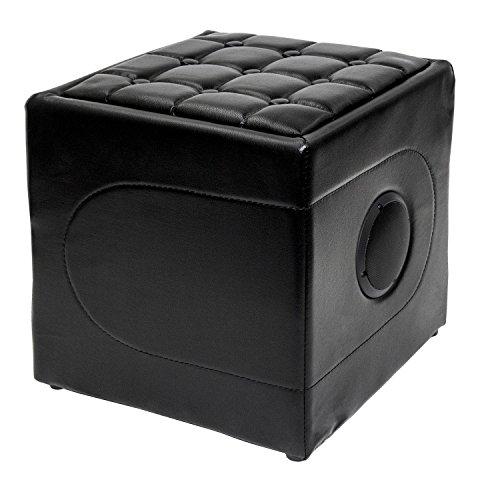 soundlogic-mosb-1-6026-bluetooth-ottoman-speaker-black