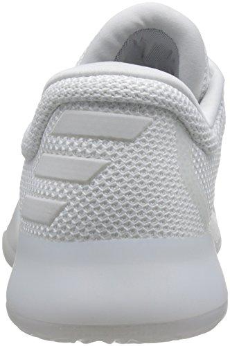 Vari Sportive ftwbla ftwbla Harden Uomo Vol tinley 1 Scarpe Colori Adidas qUOIgYTY