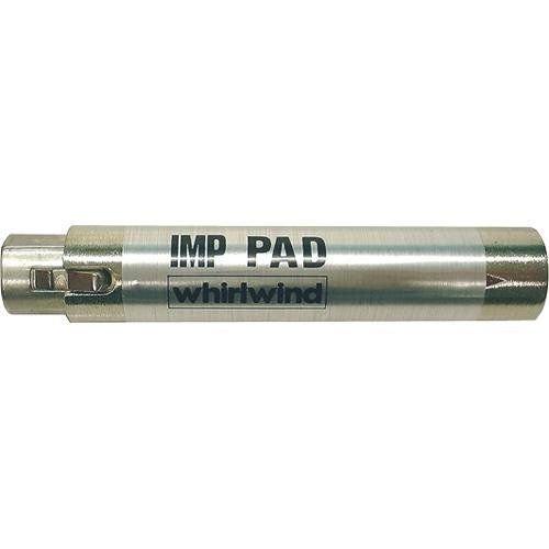 Imp Pad - 1