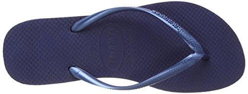 Havaianas Kvinners Slank Flip-flop Br