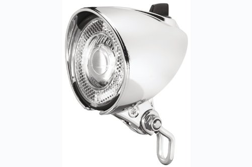 Busch And Muller Led Dynamo Lights - 2