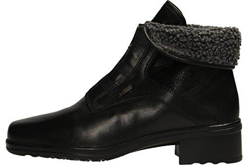 Gabor Shoes 36.705 Damen Kurzschaft Stiefel: Amazon.de: Schuhe & Handtaschen