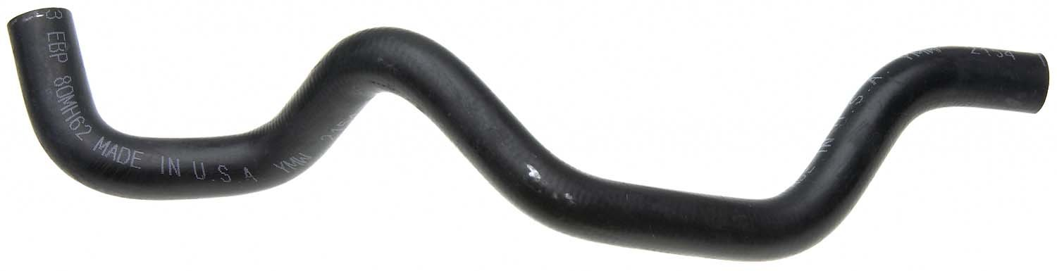 ACDelco 16428M Professional Molded Heater Hose