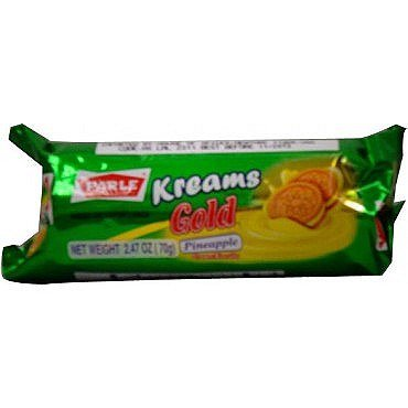 parle-gold-pineappple-70gm