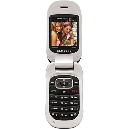 amazon com samsung sgh a237 quad band cell phone cell phones rh amazon com Samsung A257 samsung sgh-a237 manual