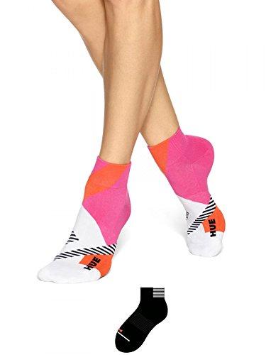 Lowrider Womens Socks - 5