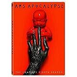 American Horror Story: Apocalypse: The Complete Eighth Season