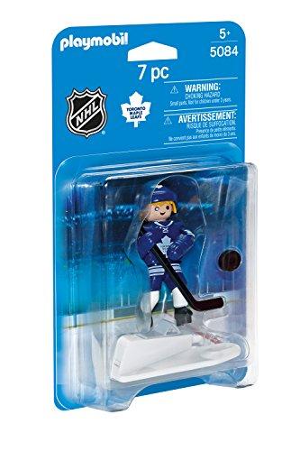 o Maple Leafs Player ()