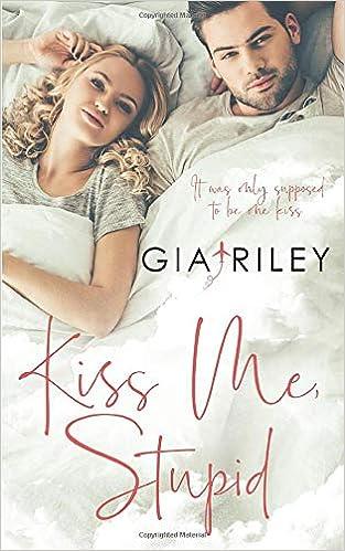Say kiss me full movie