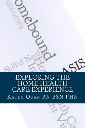 Exploring the Home Health Care Experience: A Guide to Transitioning Your Career Path