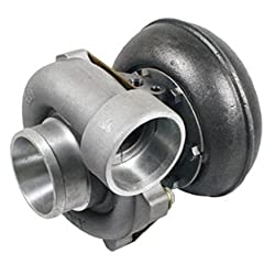 Aftermarket John Deere Tractor Turbo Charger Repla