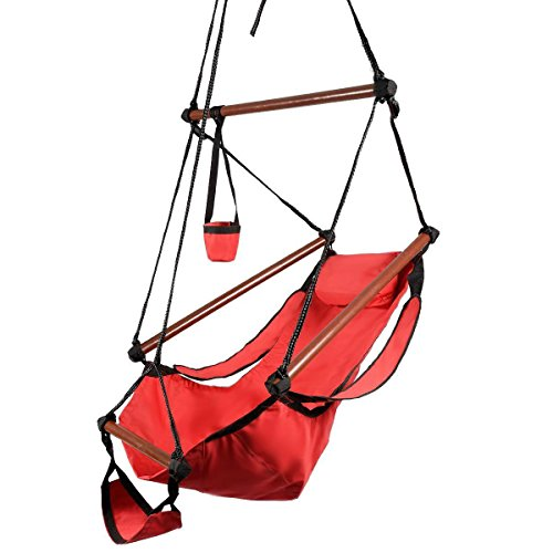chair-outdoor-indoor-hammock-hanging-air-deluxe-swing-chair-solid-wood-250lb-red-color