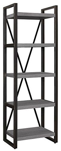 Homelegance Dogue 36060-17 Shelf, 5