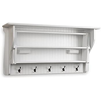 Amazon Com Better Homes Amp Gardens Wall Mounted Drying