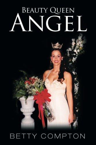 Read Online Beauty Queen Angel PDF