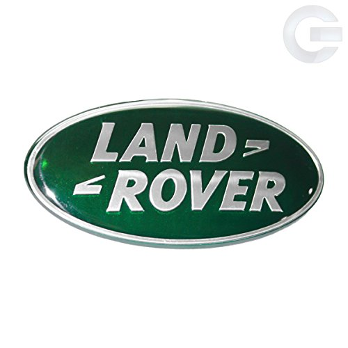 land-rover-range-rover-defender-oval-replacement-emblem-green-silver