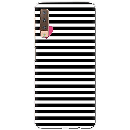 Amazon.com: Hangton Soft Silicone Cases for Samsung Galaxy ...
