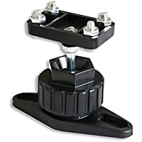 Additional Ball Joint for PCMD Projector Ceiling Mounts (Atlantic 77335068)