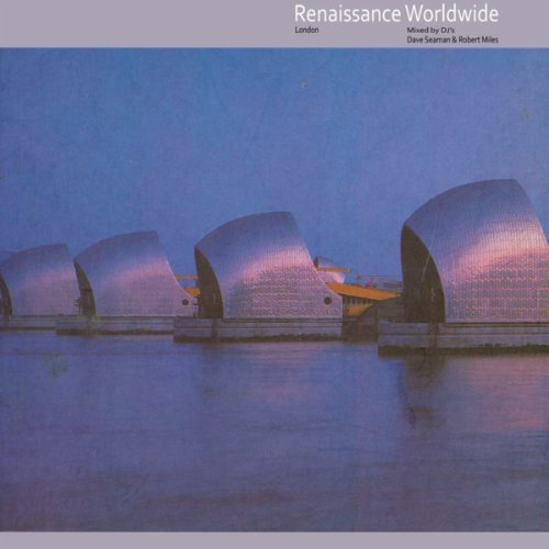 Renaissance Worldwide: London