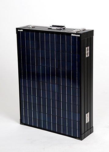 Best 12 Volt Solar Panels - 9
