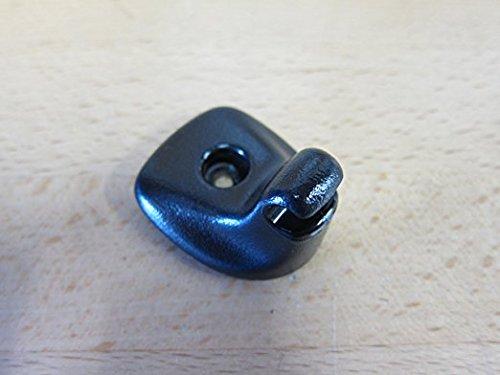 chrysler-200-dodge-avenger-visor-support-clip-mopar-oem