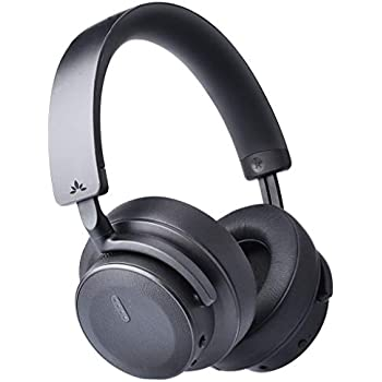 Amazon.com: Avantree Hi-Performance 37dB Bluetooth Active