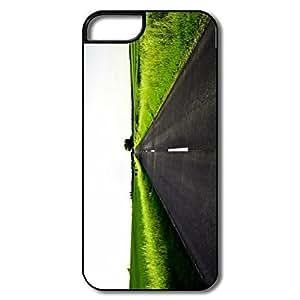 Love Longest Road IPhone 5/5s Case For Team