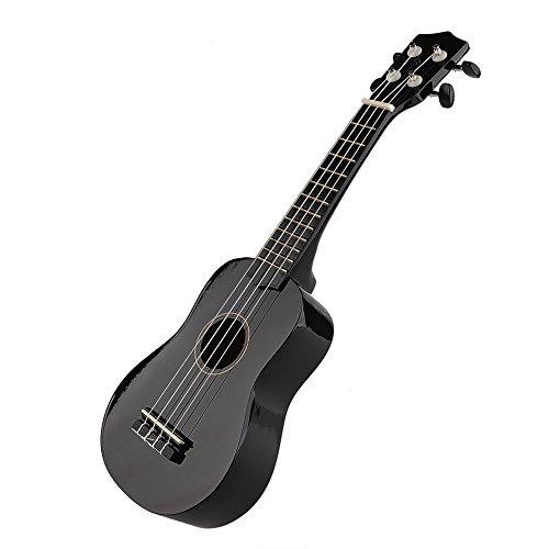 mini-professional-21-acoustic-soprano-electric-guitar-musical-instrument-school-music-learner-studen