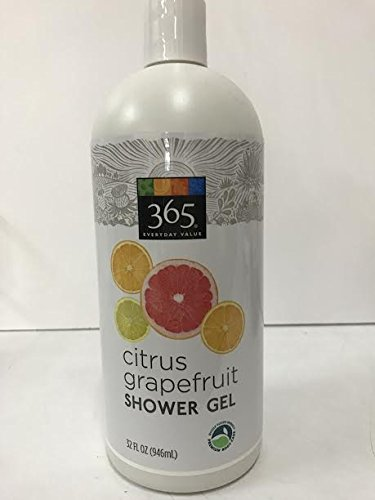365-everyday-value-citrus-grapefruit-shower-gel-32fl-oz-946ml
