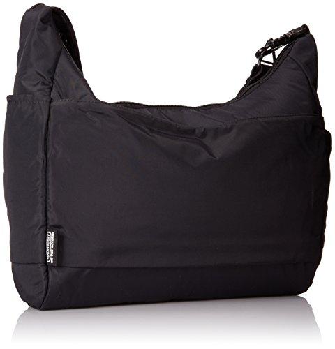 Pacsafe Luggage Citysafe 200 Gii...