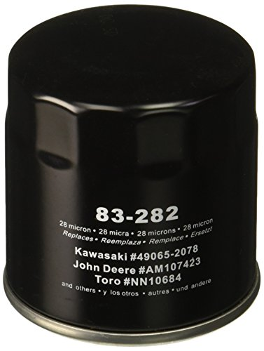 (Oregon 69-282 Lawn Mower Oil Filters)
