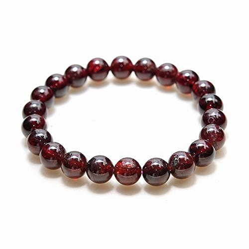 merdia-8mm-women-mencreated-garnet-claret-stretch-bracelet-8jewelry