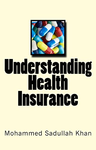 Understanding Health Insurance Pdf