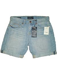 Amazon.com: Lucky Brand - Shorts / Clothing: Clothing, Shoes & Jewelry