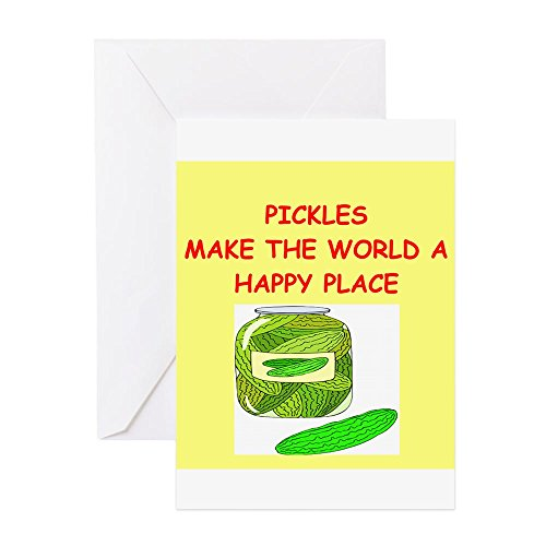 paper pickle card - 9
