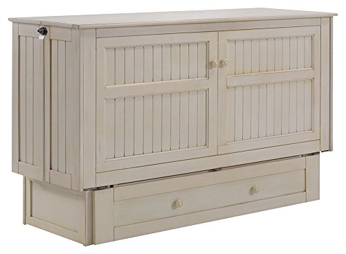 Night & Day Furniture MUR-DSY BC and MND-GMF QEN Daisy for sale  Delivered anywhere in USA