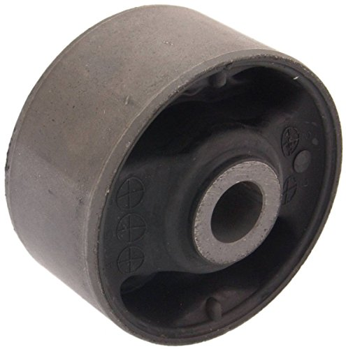 Mount Rear Differential (FEBEST MAB-CU20DM1 Rear Differential Mount Arm Bushing)