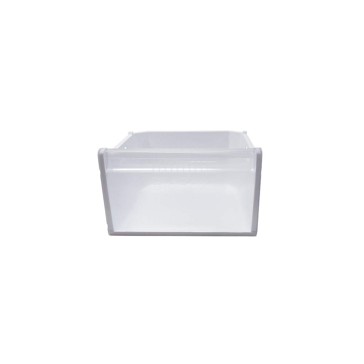 Recamania Cajón congelador Siemens 4772205: Amazon.es
