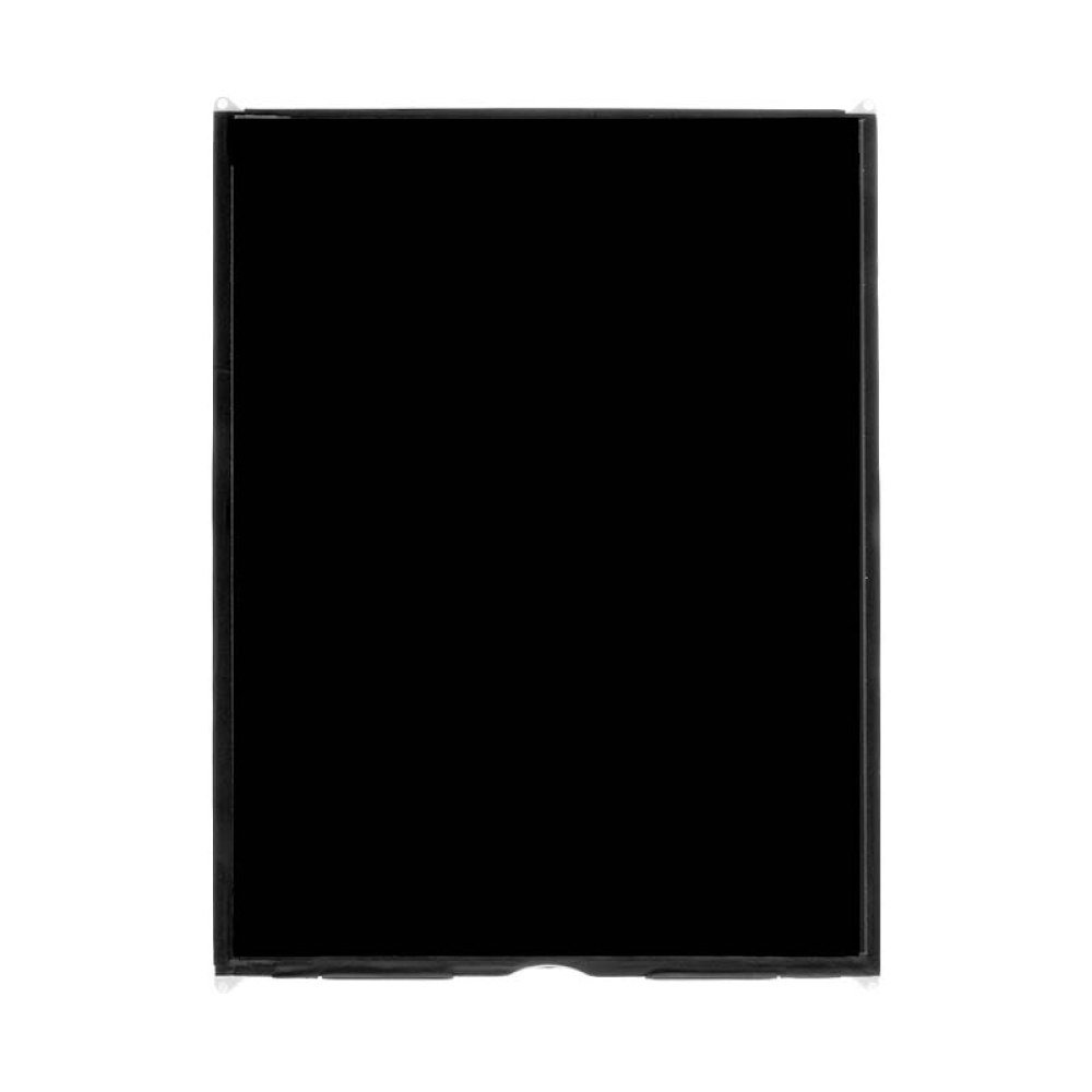 LCD for iPad 5th Gen with Glue Card