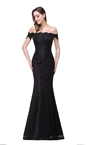 best dress to wear for wedding - 9