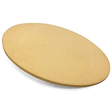 Cuisinart CPS-013 Alfrescamore Pizza Grilling Stone