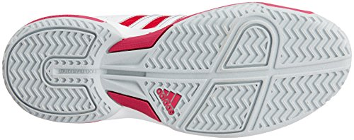 Adidas Response Aspire STR chaussure de tennis Femme