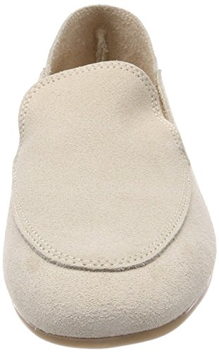 ESPRIT Women's Lara Loafers Beige (Cream Beige 295) cheap sale with credit card from china for sale with paypal free shipping new arrival cheap online bMQAxII2GP